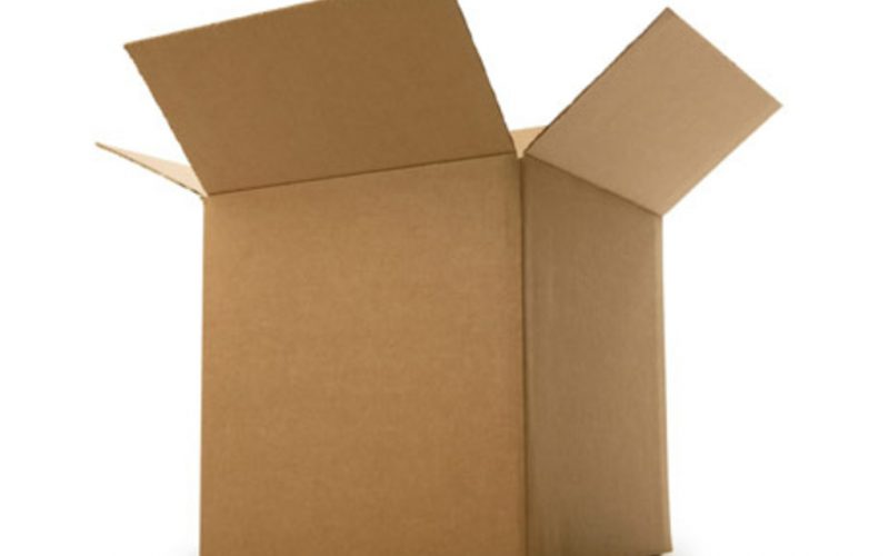 Bigger Than A Box: Being A Multi-Faceted Human Being