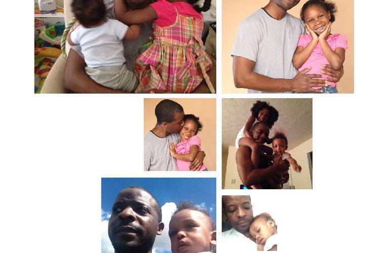 The Impact of Fatherhood